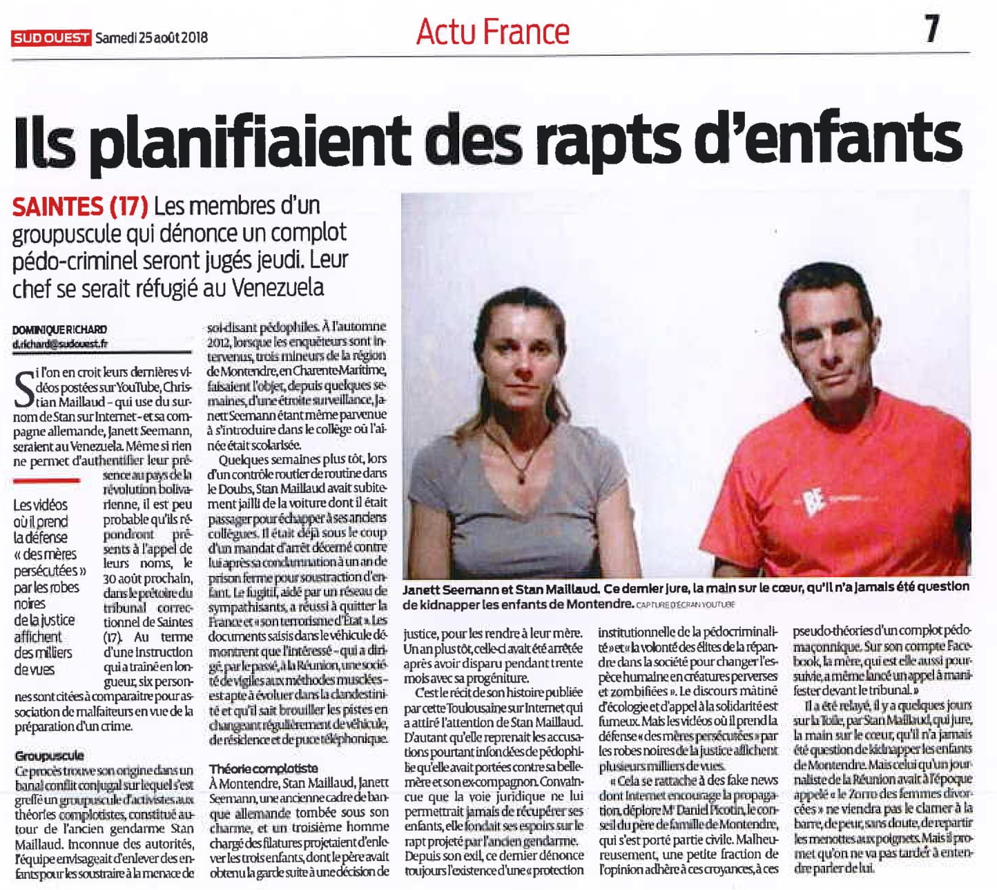article-sud-ouest-rrr-stan-maillaud.jpg