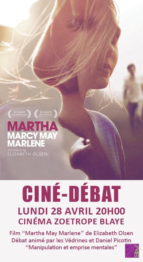 cine-debat.jpg