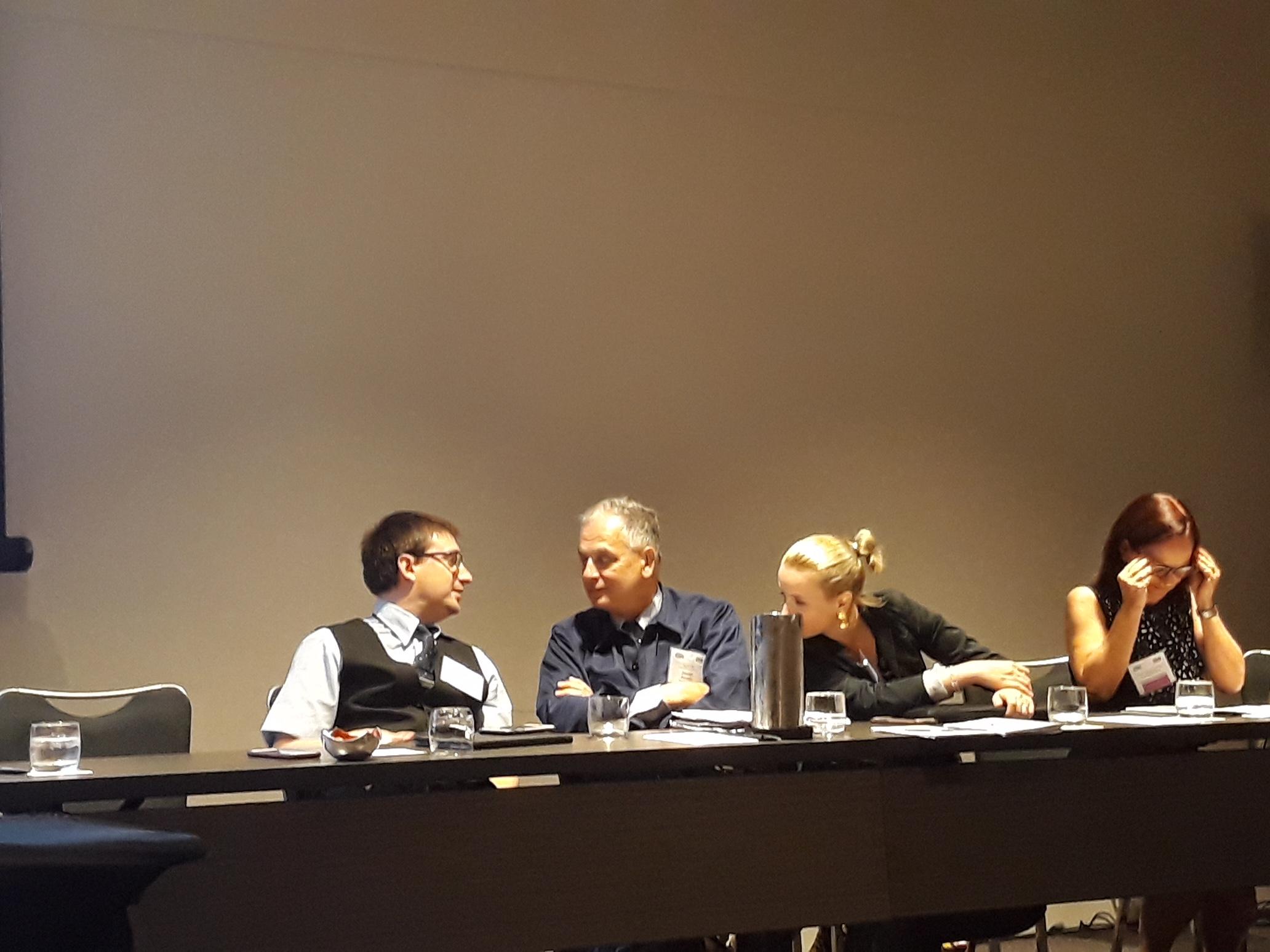 conference-icsa-philadelphie-2.jpg
