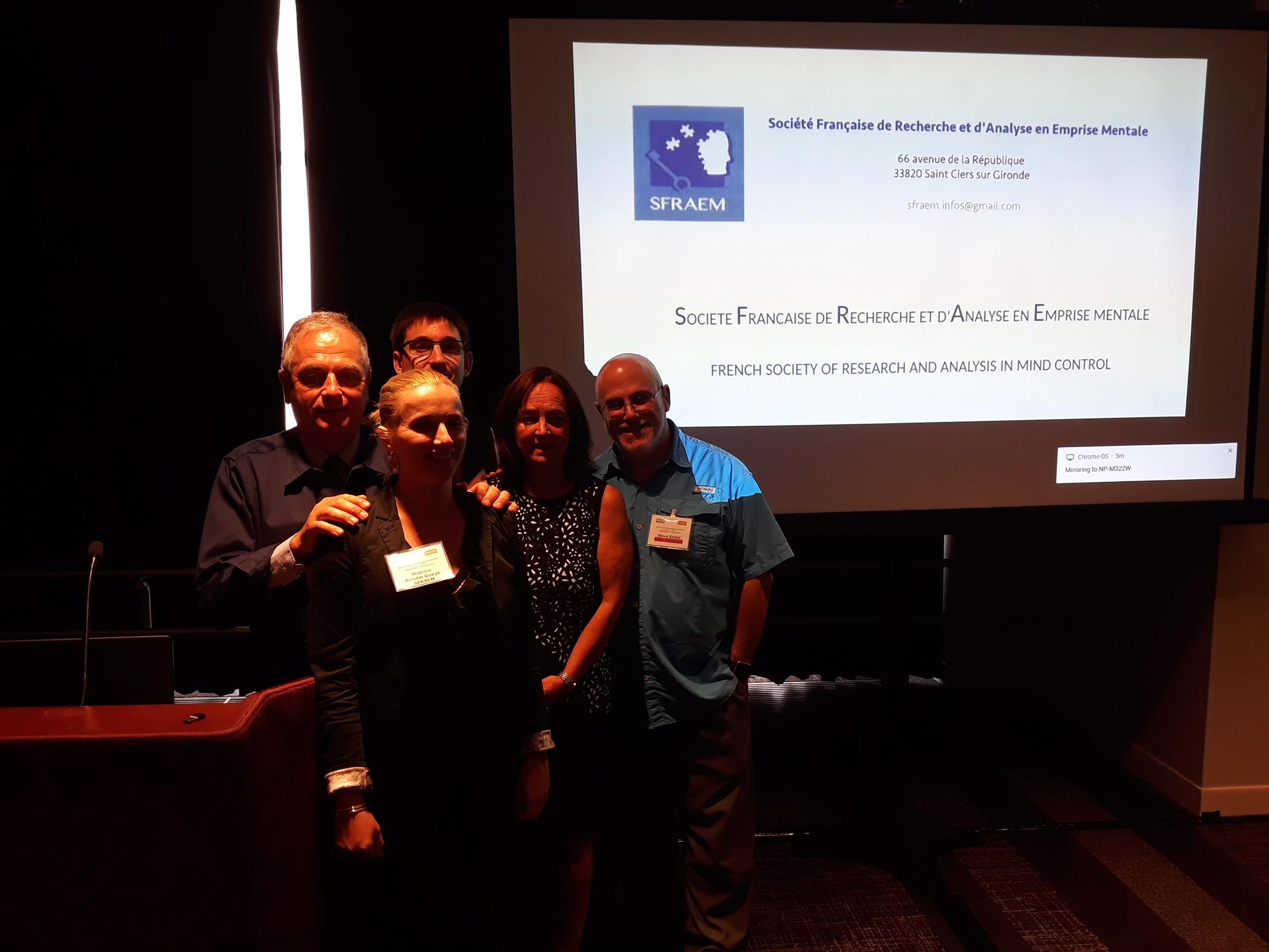 conference-icsa-philadelphie.jpg