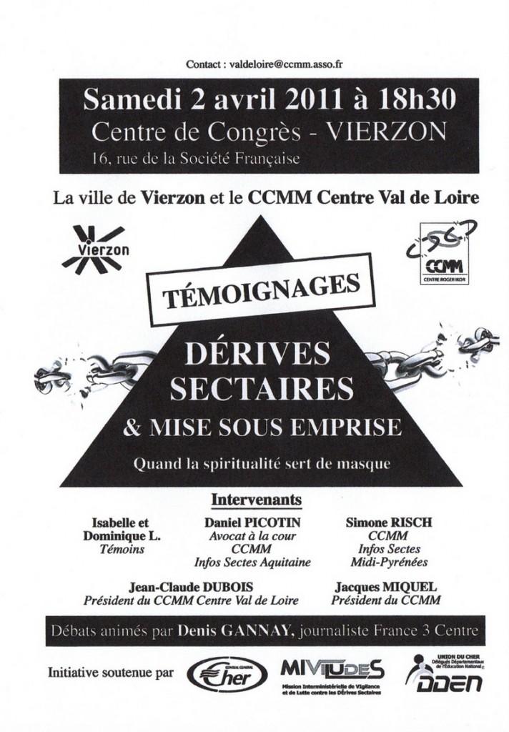 congres-712x1024-5d2f420e93210.jpg