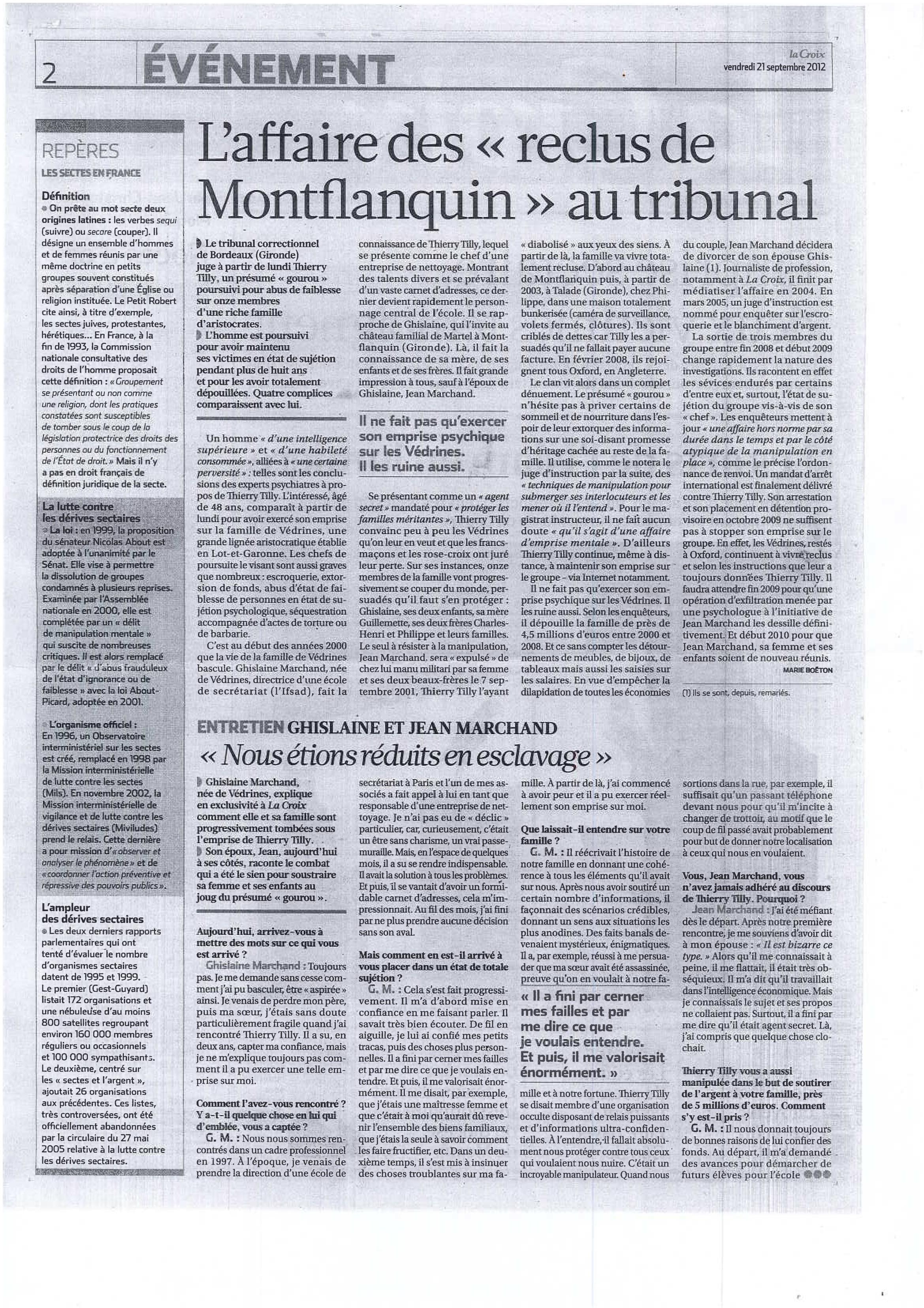 la-croix-21-septembre-2012-affaire-reclus-de-monflanquin.jpg