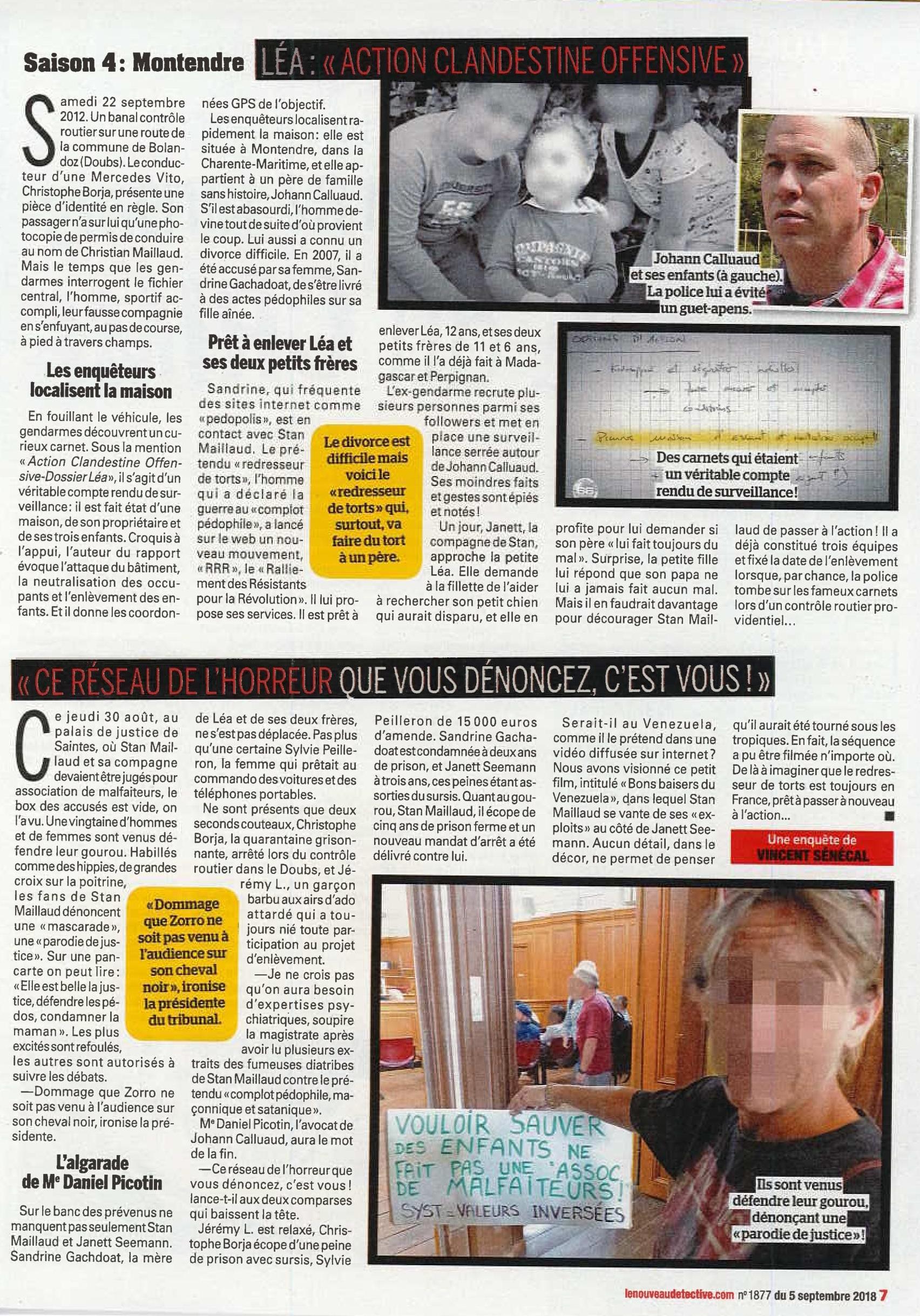 le-nouveau-detective-5-septembre-2018-5-5cd4302bc867c.jpg