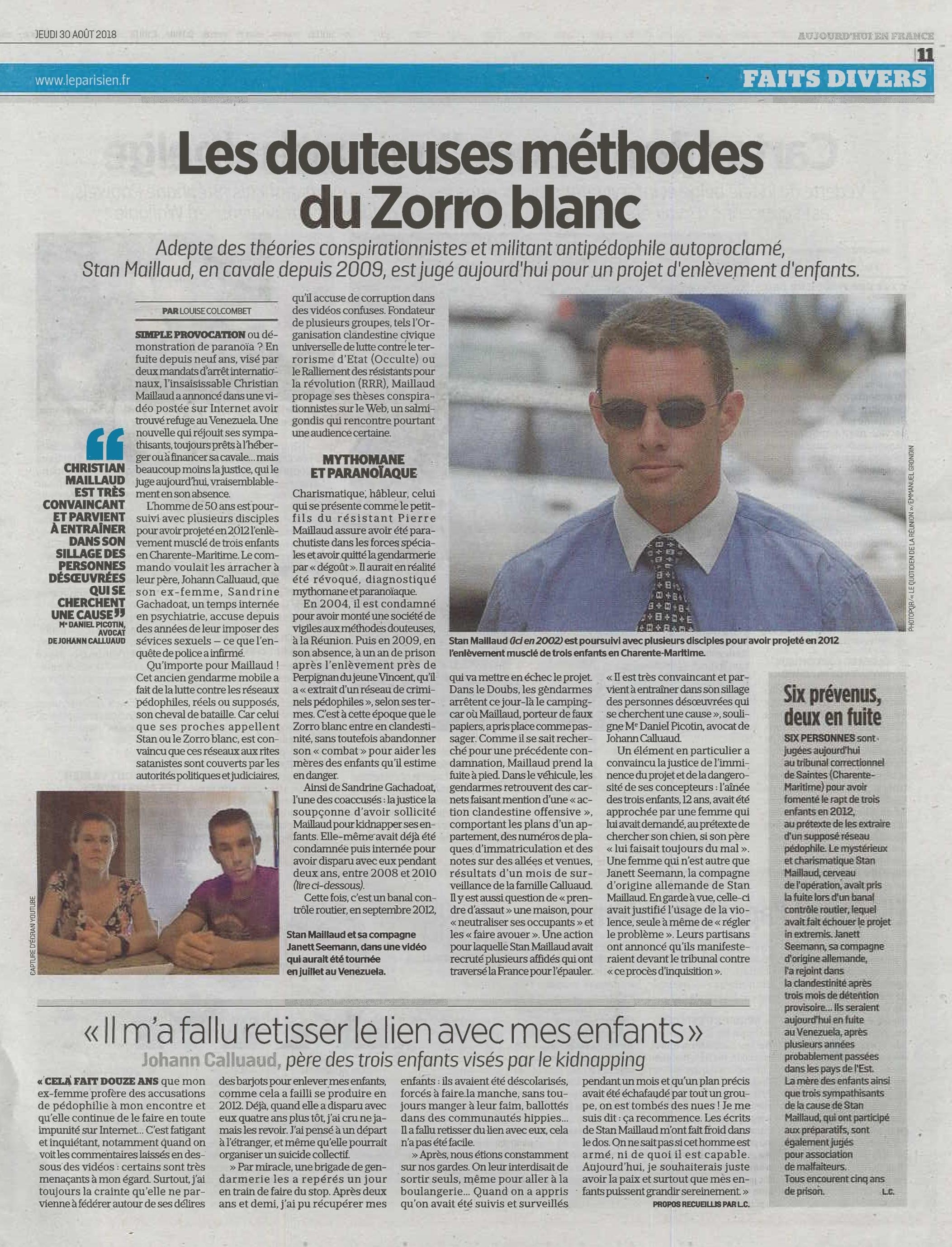 le-parisien-maillaud.jpg