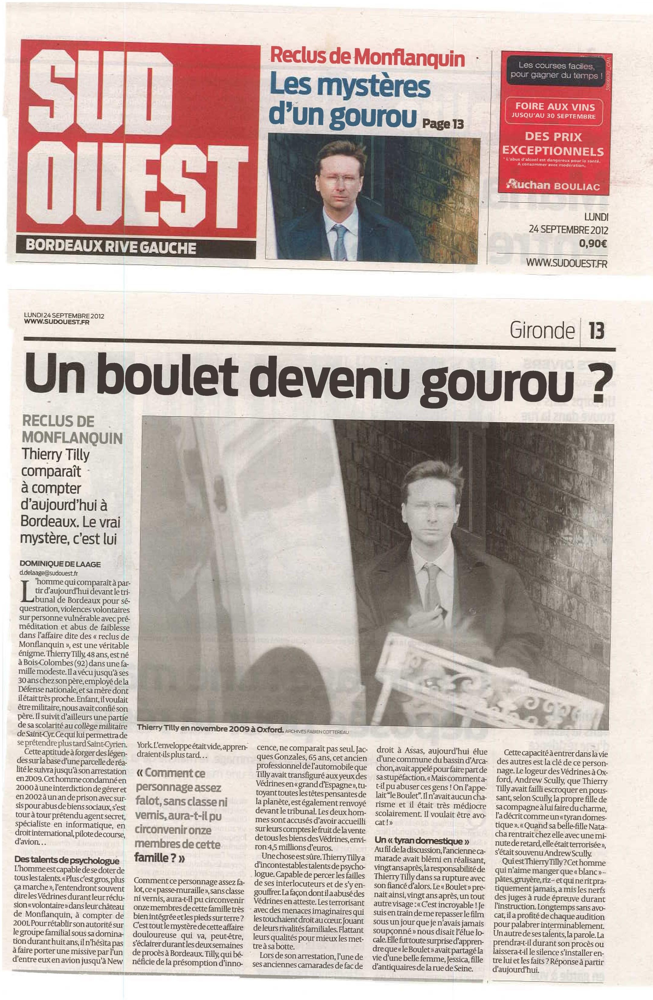 sud-ouest-un-boulet-devenu-gourou-5d3191ac3d815.jpg
